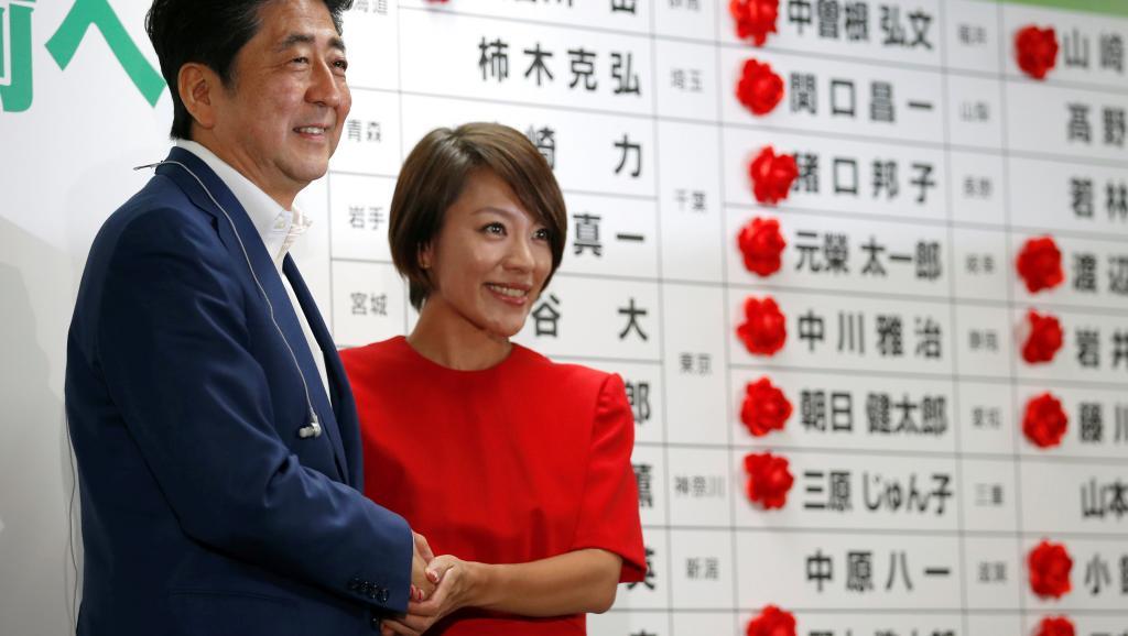 japon-victoire-de-la-coalition-de-shinzo-abe-a-la-chambre-haute-rfi-httpst-co50hpuo5k4o-httpst-colaouheoqab