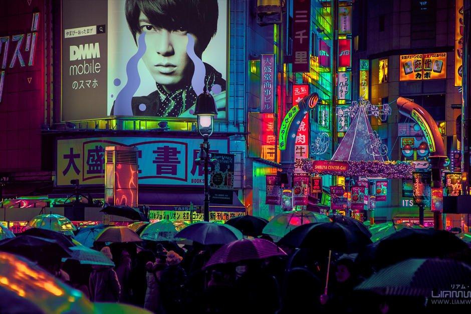 sous-les-neons-de-tokyo-courrier-international-httpst-cole0gjv9rw5-httpst-cos4lfebbnqw