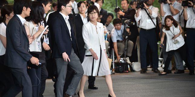 a-tokyo-une-nationaliste-nommee-a-la-defense-le-monde-httpst-coelx36soz34-httpst-co9zvqnwl2g8