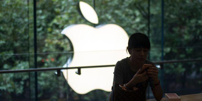 apple-accuse-dimpots-impayes-au-japon-le-monde-afp-httpst-corsw1onwjkd-httpst-cowgeksxhx8a