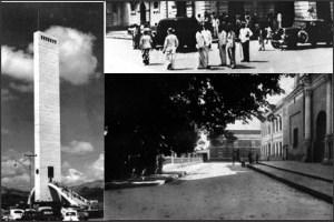 Historia de Barquisimeto, capital del Estado Lara