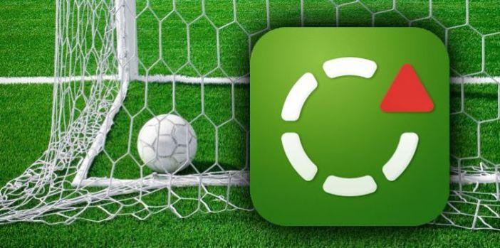 ver futbol online gratis movil