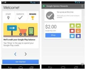 Google-Opinion-Rewards (1)