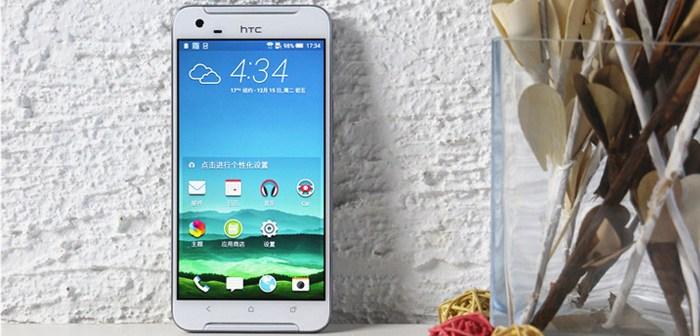 Así es el HTC One X9: se filtran sus principales detalles