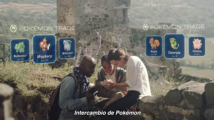 Pokemon GO youtu.be-_01rJtPEiwQ (1)
