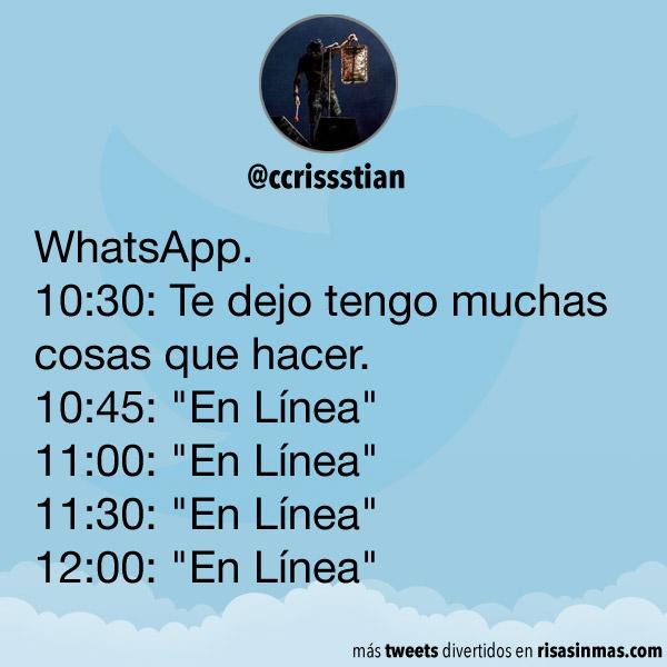 WhatsApp-Te-dejo-tengo-muchas-cosas-que-hacer