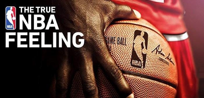 Descargar NBA General Manager 2016, dirige a tu equipo favorito