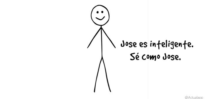 Descargar Se como Jose, un hilarante juego inspirado en el meme