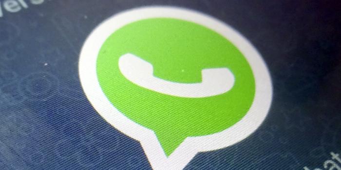 whatsapp mcdonalds estafa portada actualapp