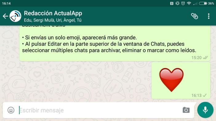corazon emoji grande whatsapp - copia