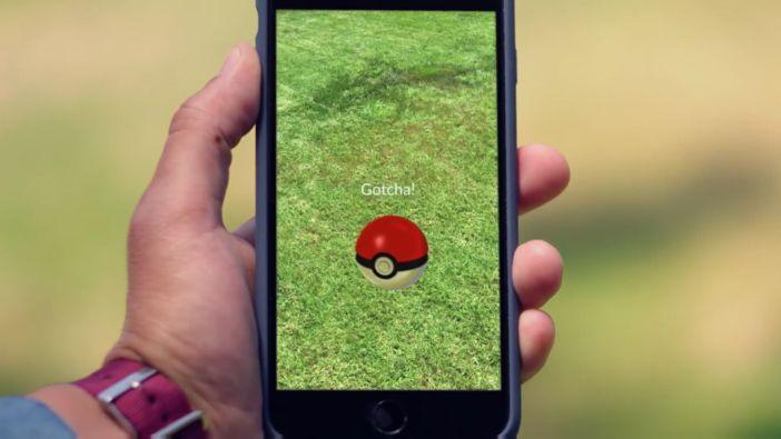 pokemon go pokeball captura youtu.be-EmhyG_d1QKU