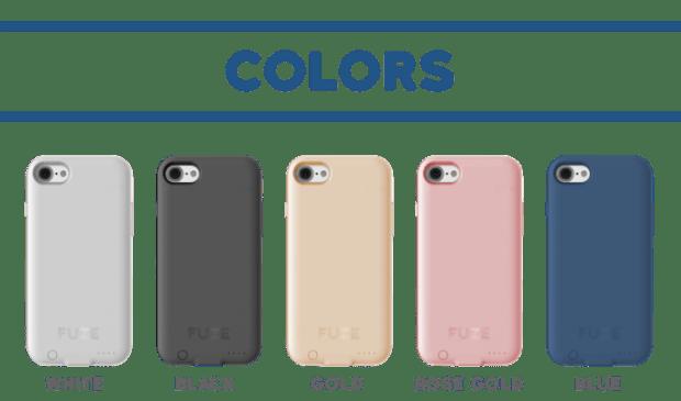 fuze-iphone-7-carcasa-hfvaaxs1e6kbx47pqq3h