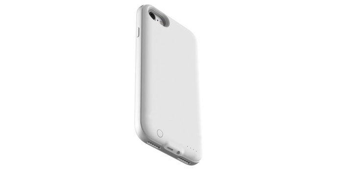 fuze-iphone-7-carcasa-home_slide_4_1024x1024
