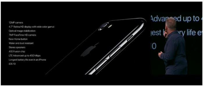iphone-7-keynote-captura22