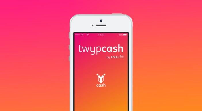 twyp-cash-1-screen696x696-2