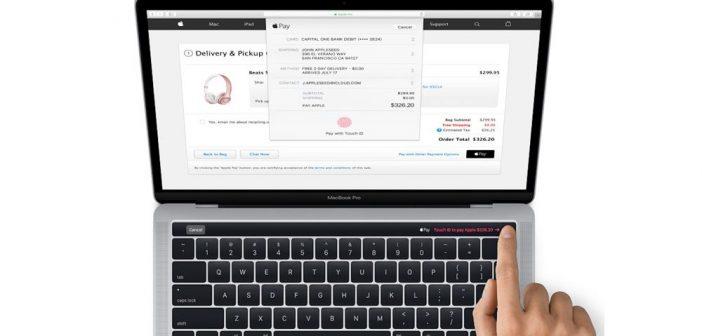 Solución manual al grave fallo de seguridad en macOS High