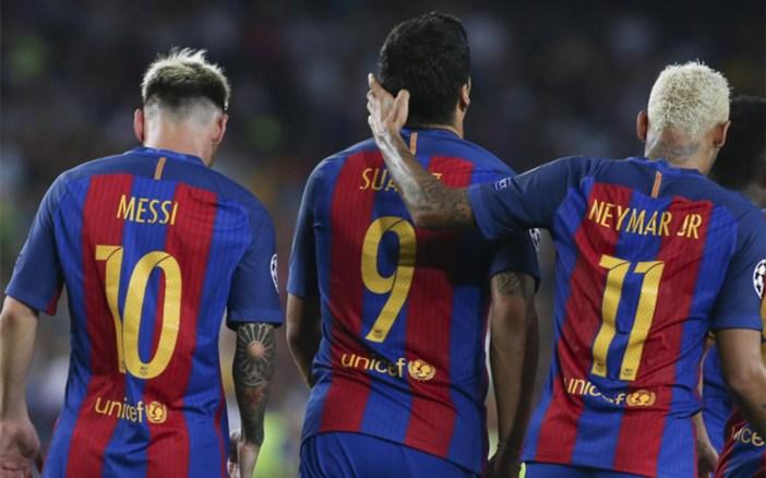 ver fc barcelona vs manchester city online gratis móvil