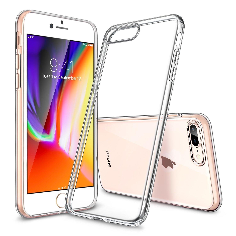 carcasas completas iphone 8 plus