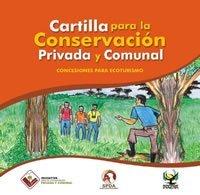 cartilla_concesiones_eco