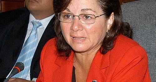 fernandez_rosario_congreso_1