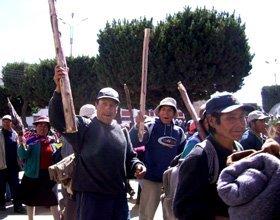 protesta_consolidada