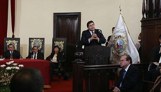 garcia_derecho_ambiental_presidencia