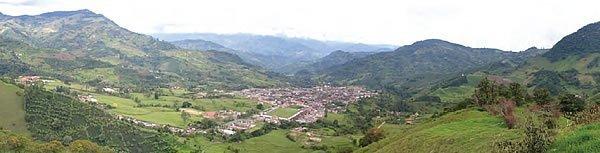 verde_colombia