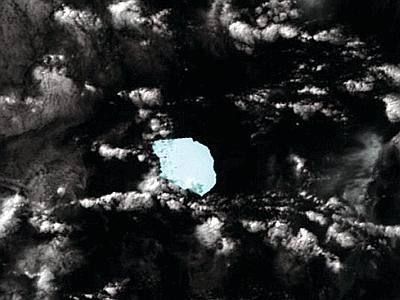 iceberg_b17b_nasa_400_300