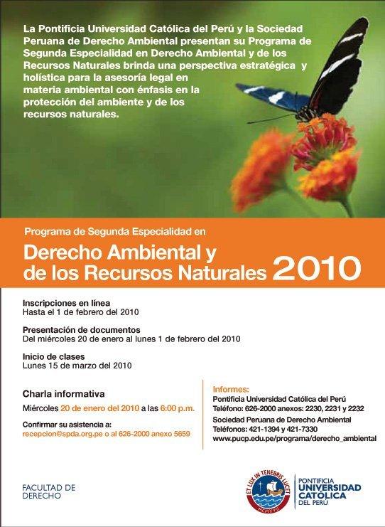 prog_derecho_ambiental