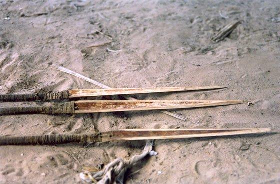 Flechas-no-contactados-Manu_indepa