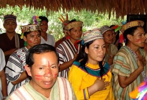 pueblos_indigenas_mem