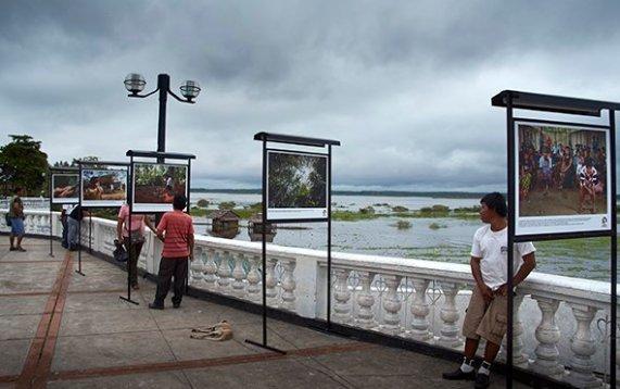 Iquitos 2