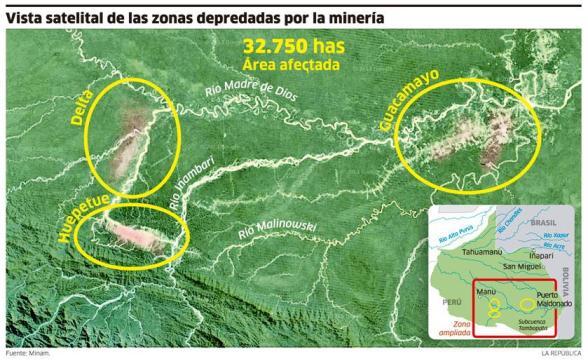 infografia-larepublica_amazonia_mineria