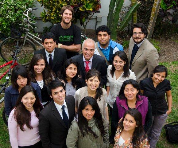 taller de derecho ambiental spda 2