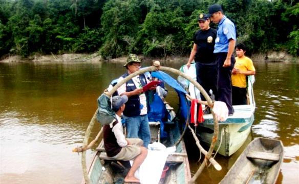 pesca ilegal_loreto