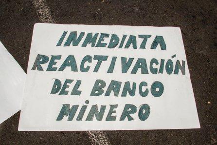 marcha_mineros_informales20