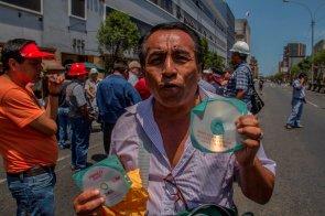 marcha_mineros_informales_2