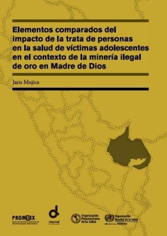 libro sobre trata de personas_jaris mujica