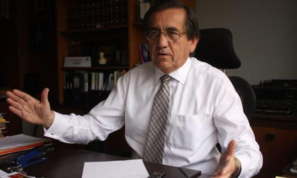 Jorge del Castillo_LaRepública