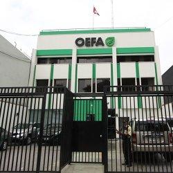 10 OEFA_andina