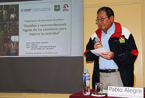 580xcastana_actualidad_ambiental_spda_3