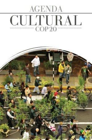 agenda cultural_cop20