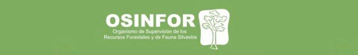 logo_osinfor_verde