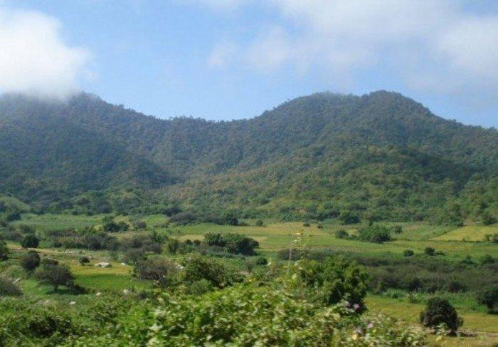 Cerros-de-Amotape_Inforegión