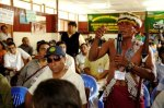 indigenas_Andina