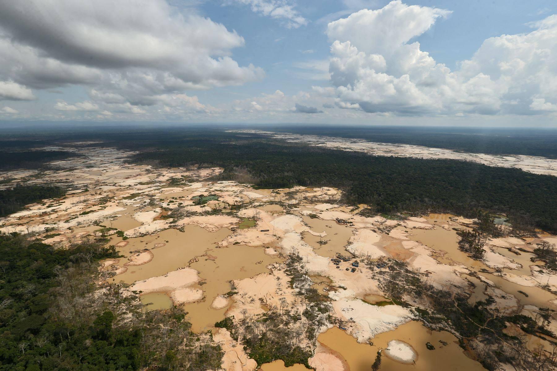 actualidad_ambiental_madre_de_dios_mineria_ilegal