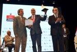 premio_nacional_ambiental_pedro_solano