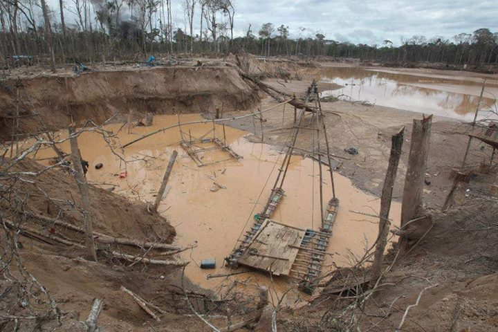 actualidad_ambiental_madre_de_dios_oro_ilegal_marc_dourojeanni_6