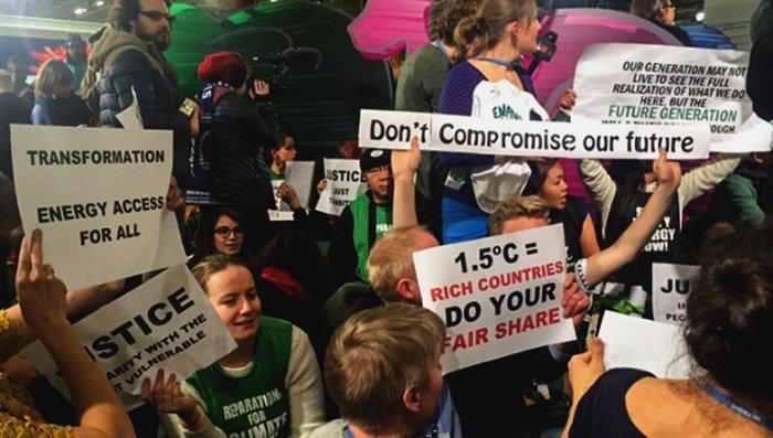 cop21protestelesur_COP21