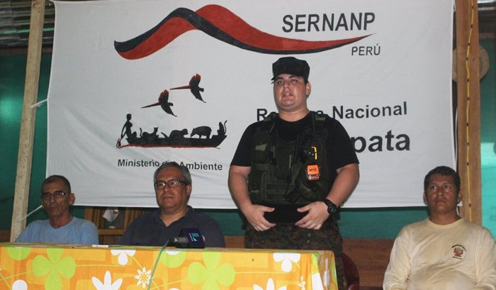 actualidad_ambiental_reserva_tambopata_4